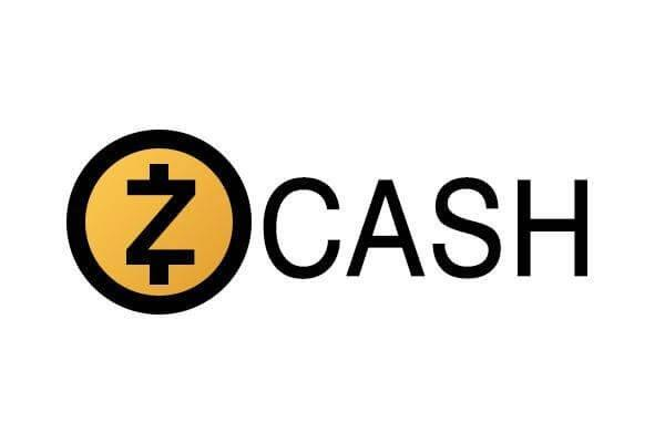 Zcash is AML/CFT compliant according to the Electric Coin Company – but how?