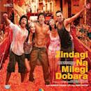 Zindagi Na Milegi Dobara Talk about inspirations and this film tops the list! From road trips in Spain to the famous Tomatina festival, deep-sea diving and skydiving, this movie is a perfect guide to plan a holiday.