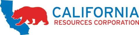 California Resources Corporation Agrees on Comprehensive Balance Sheet Restructuring with Key Creditors