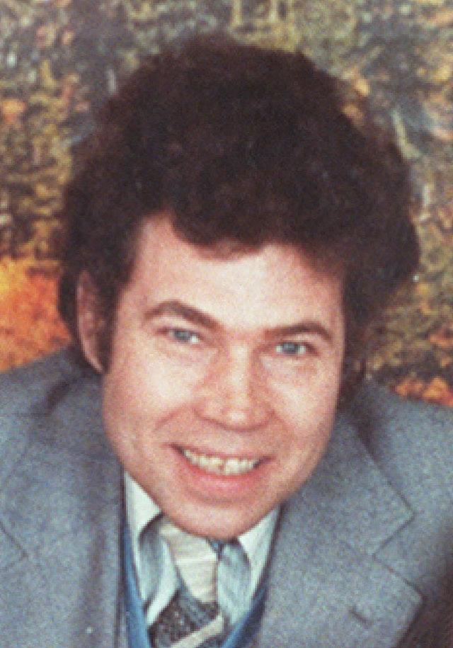Builder Fred West killed himself before his trial (PA)