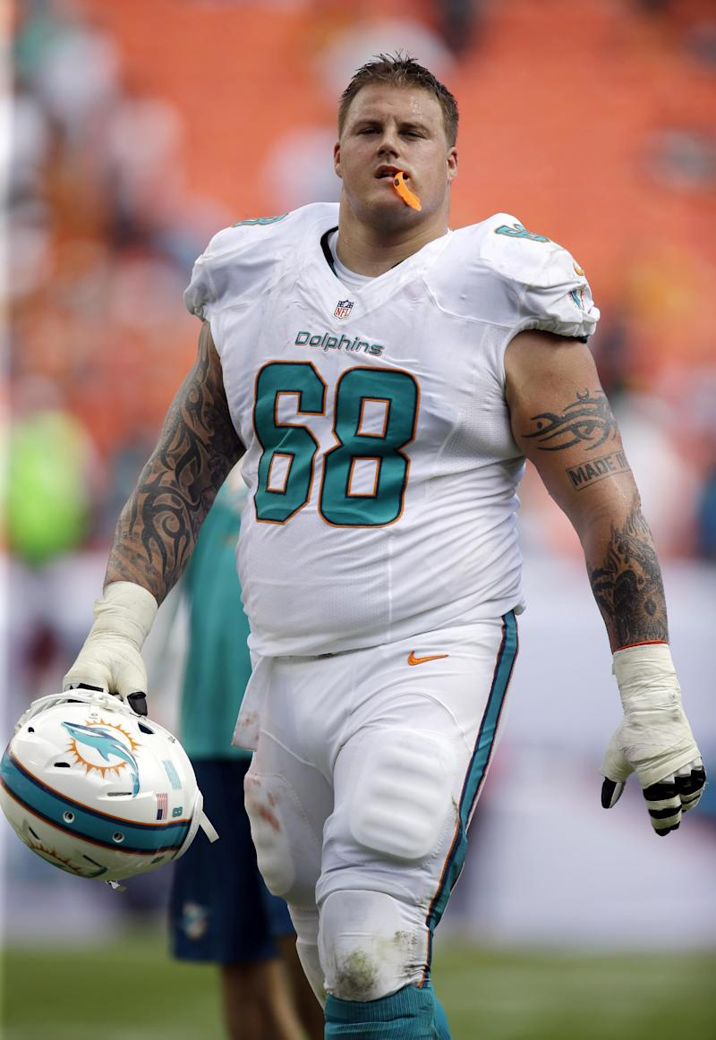 Incognito agrees to postpone grievance hearing