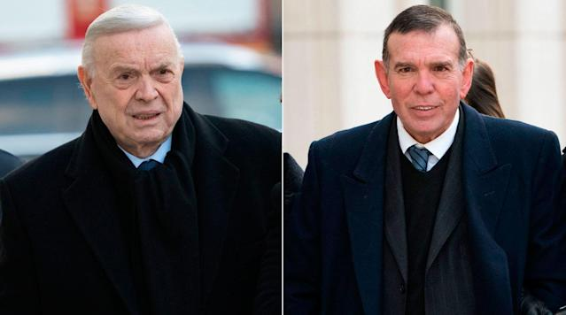 "<p>In a decisive victory for the U.S. Department of Justice's multiyear and multinational case against FIFA corruption, a New York jury on Friday returned convictions against the former presidents of Brazil and Paraguay's soccer federations.</p><p>Jose Maria Marin, 85, and Juan Ángel Napout, 59, faced charges for racketeering, wire fraud and money laundering in connection to several major soccer tournaments, including the Copa Libertadores tournament and the Copa América tournament. The jury convicted them on nine of the 12 counts they collectively faced. The jury has not yet reached a verdict on a third defendant, former Peru soccer federation president Manuel Burga. Jurors will continue to deliberate next week on the 60-year-old Burga. None of the three defendants chose to testify in the trial, which began five weeks ago in the Brooklyn courtroom of U.S. District Judge Pamela Chen.</p><h3><strong>Understanding the core criminal acts and resulting harm</strong></h3><p>The government's case against Marin and Napout was relatively straightforward: they were accused of receiving bribes and kickbacks worth millions of dollars to sway which entities acquired media rights associated with major FIFA tournaments.</p><p>The two men were also accused of soliciting and receiving unlawful payments as part of a broader conspiracy to influence which countries and cities would be awarded the opportunity to host the World Cup and other lucrative tournaments. Marin and Napout, prosecutors charged, routinely partook in ""the solicitation, offer, acceptance, payment, and receipt of undisclosed and illegal payments, bribes, and kickbacks."" Through such bribes, the U.S. government estimates, Marin received about $6.5 million while Napout took in about $10.5 million.</p><p>For many years, Marin and Napout wielded sizable influence in FIFA and in other corners of the soccer world. Marin, for instance, served on various FIFA standing committees that impacted which entities received benefits worth millions of dollars. Jurors believed the men took bribes as part of their official capacities. The core element of such a bribe is quid pro quo, which is Latin for ""something for something."" Marin and Napout were found to have solicited money for their own personal interests. In return, they steered official FIFA actions to favor those who had paid them. Taking these bribes, therefore, caused Marin and Napout to breach their fiduciary duties to FIFA and to the other soccer organizations they represented in official capacities.</p><p>Both Marin and Napout had direct ties to the U.S. at the time they were indicted in 2015. Marin owned a home in New York while Napout had one in Florida. Nonetheless, much of their fraud occurred while outside of the U.S. Still, Marin and Napout became vulnerable to U.S. prosecution by the manner in which money associated to them changed hands. U.S. banks and related financial institutions facilitated ""under the table"" transactions tied to the two men (and to many other FIFA defendants). Once a person's money flows through the U.S. banking system, that person has availed himself or herself of U.S. banking protections. Concurrently, that person becomes susceptible to U.S. criminal charges if U.S. banks are used to advance a criminal plot.</p><p>To that end, the prosecution's case rested on convincing jurors that Marin and Napout were part of a so-called ""conspiracy."" In criminal law, a conspiracy refers to an agreement or partnership between two or more persons to accomplish some unlawful purpose. Marin and Napout were accused of conspiring to violate the Racketeer Influenced and Corrupt Organizations Act (RICO), a federal law most famously used to prosecute members of the mafia. Marin and Napout colluded to take bribes and kickbacks not through a mafia family but through their lofty positions with, and influence over, FIFA and its constituent continental confederations. Affiliated regional federations, national member associations and sports marketing companies were also impacted—in some cases favorably and in other cases unfavorably—by the conspiracy.</p><p>By scheming to enrich themselves, Marin and Napout deprived national teams, youth leagues and other soccer organizations that rely heavily on FIFA money. Further, like other FIFA officials charged with U.S. crimes, Marin and Napout's misconduct badly damaged FIFA's reputation. To wit: when soccer fans discuss which city will be awarded the World Cup, there is now instant skepticism as to the legitimacy of the process used to select a city.</p><h3><strong>Critical role played by witnesses in the trial and an unconvincing defense</strong></h3><p>To help convince jurors of Marin and Napout's guilt, prosecutors relied on 28 witnesses. Alejandro Burzaco may have been most critical among them. The former CEO of the Argentinian sports marketing company Torneos y Competencias S.A., Burzaco was one of the original 14 defendants charged in 2014 for various roles in a 24-year FIFA conspiracy that led to over $150 million in bribes. Years ago, Burzaco had arranged for bribes so that his company and other companies would receive media rights for soccer tournaments. He also facilitated a bribe that allegedly helped Qatar win the right to host the 2022 World Cup. Last year, Burzaco—like a number of FIFA defendants—pleaded guilty to crimes. He is now cooperating with the Justice Department in hopes that he will receive a lighter punishment. As part of the cooperation, Burzaco must testify against persons with whom he once worked. Two of those persons are Marin and Napout.</p><p>As evidenced by the verdict, jurors were not persuaded by defenses offered by attorneys for Marin and Napout. The defense highlighted the lack of paper trail connecting Marin and Napout to dubious financial transactions. The defense also observed that cooperating witnesses are not always believable. This is a common strategy in cases involving cooperating witnesses. Indeed, defense attorneys frequently contend that cooperating witnesses are inclined to make themselves seem as useful as possible to prosecutors in hopes that the more they say to convict others, the greater reward. This incentive can sometimes lead cooperating witnesses to exaggerate or outright lie. Yet if jurors find cooperating witnesses believable, they can prove extremely influential: they often have first-hand knowledge of unlawful conduct. It appears that Burzaco was sufficiently believable to the jurors.</p><h3><strong>Next steps</strong></h3><p>Moving forward, Marin and Napout can appeal to the U.S. Court of Appeals for the Second Circuit, but an appeal would take many months, if not longer. Long before then, Marin and Napout will face a sentencing hearing where Judge Chen could sentence them to decades of prison time. This is because they have been convicted of crimes that in some cases carry maximum 20-year prison sentences. While Judge Chen is extremely unlikely to impose the maximum sentences and might impose relatively light sentences given the defendants' lack of criminal records and advanced ages, they are still likely to face some time in prison. They will also sit in jail cells as they await the sentencing hearing since Judge Chen has denied them bail on grounds that they could be flight risks. </p><p>Also, as a much less significant worry for Marin and Napout compared to the prospect of living in a federal prison, FIFA on Friday signaled that it intends to seek restitution from both men. Such a worry might prove more meaningful to the defendants' families, whose wealth could be impacted by whether Marian and Napout must reimburse FIFA for the consequences of their fraudulent acts.</p><p>All told, the legal fallout from the FIFA corruption scandal will take years to play out. This is especially true since the extradition process for the U.S. to prosecute certain defendants in federal court could take a while and, in some cases, might ultimately prove unsuccessful. Yet for now, at least, the Justice Department seems to be winning. Between Friday's convictions and the fact that other FIFA defendants have pleaded guilty, those in soccer who commit illegal acts have good reason to be afraid of the United States Justice Department.</p><p><a href=""https://law.unh.edu/faculty/mccann"" rel=""nofollow noopener"" target=""_blank"" data-ylk=""slk:Michael McCann"" class=""link rapid-noclick-resp""><em>Michael McCann</em></a><em> is SI's legal analyst. He is also an attorney and the Associate Dean for Academic Affairs at the University of New Hampshire School of Law, and co-author with Ed O'Bannon of the forthcoming book </em>Court Justice: The Inside Story of My Battle Against the NCAA<em>.</em></p>"