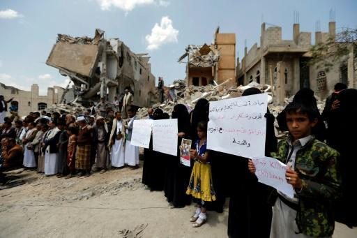 Deadly clashes in Yemen rebel ranks spark fears of 'strife'