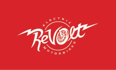 The ReVolt Electric Motorcycle is ALYI's first electric vehicle. (PRNewsfoto/Alternet Systems, Inc.)