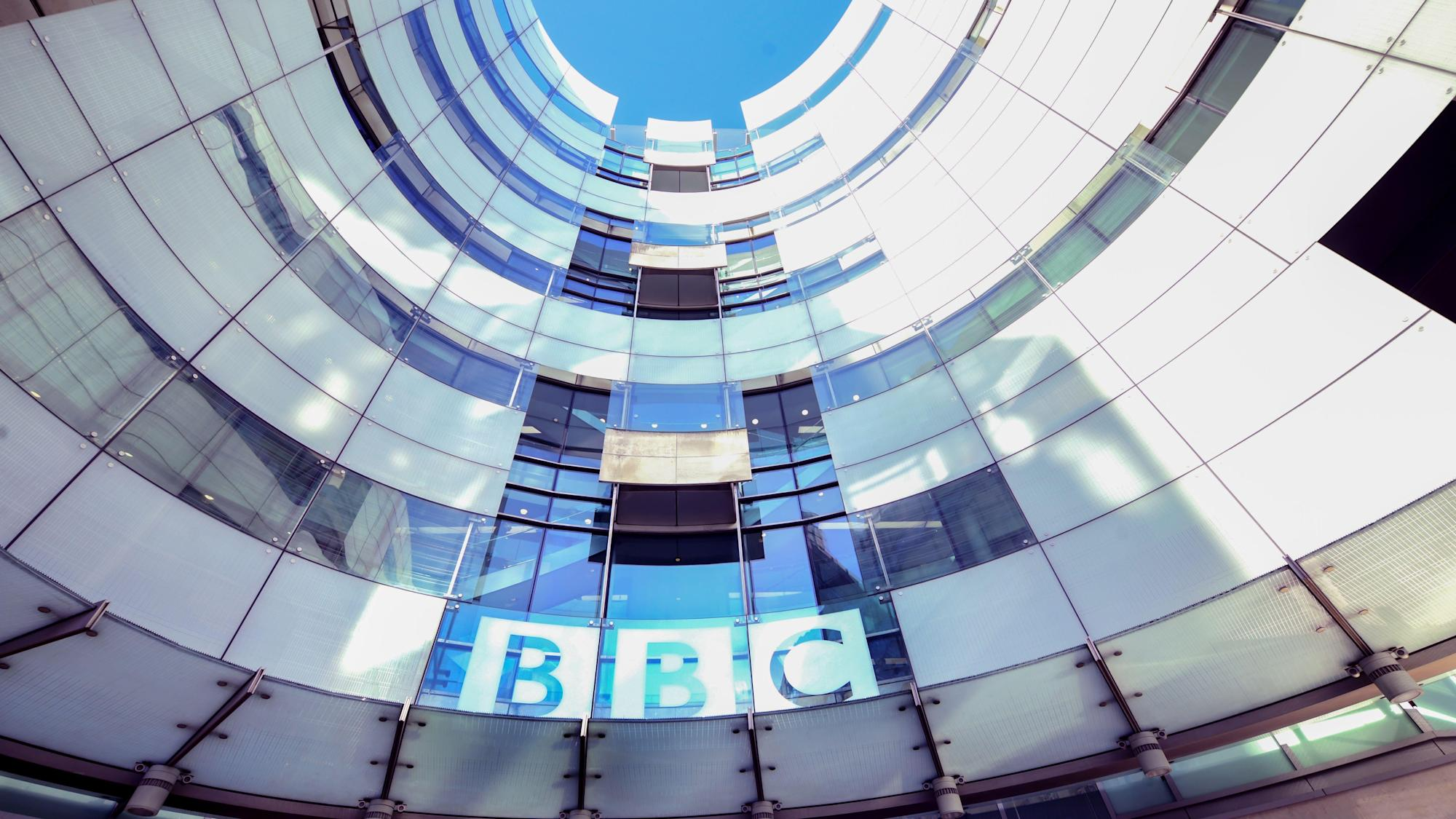 Ex-Panorama producer says BBC should make it easier for whistleblowers