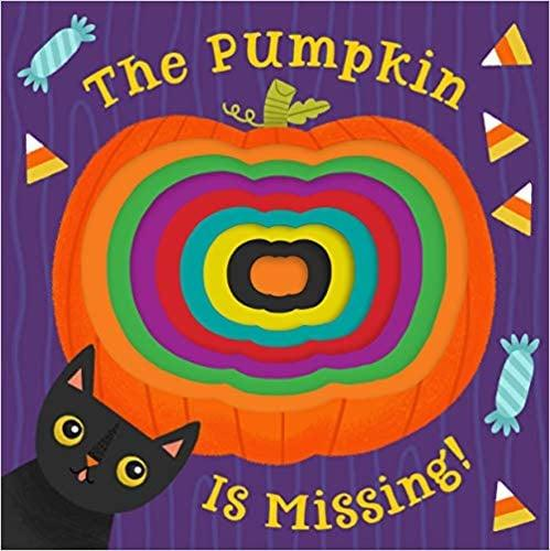 "<p>Mesmerize your book-lover with the many colors of <a href=""https://www.popsugar.com/buy/Pumpkin-Missing-497292?p_name=The%20Pumpkin%20Is%20Missing%21&retailer=amazon.com&pid=497292&price=9&evar1=moms%3Aus&evar9=46708408&evar98=https%3A%2F%2Fwww.popsugar.com%2Fphoto-gallery%2F46708408%2Fimage%2F46708410%2FFor-Ages-0-to-2-Pumpkin-Is-Missing&list1=books%2Challoween%2Challoween%20for%20kids&prop13=api&pdata=1"" rel=""nofollow"" data-shoppable-link=""1"" target=""_blank"" class=""ga-track"" data-ga-category=""Related"" data-ga-label=""https://www.amazon.com/Pumpkin-Missing-board-die-cut-reveals/dp/0358175437/ref=sr_1_54?keywords=halloween+books&amp;qid=1570025080&amp;refinements=p_n_feature_five_browse-bin%3A2578998011&amp;rnid=2245026011&amp;s=books&amp;sr=1-54"" data-ga-action=""In-Line Links"">The Pumpkin Is Missing!</a> ($9) board book.</p>"