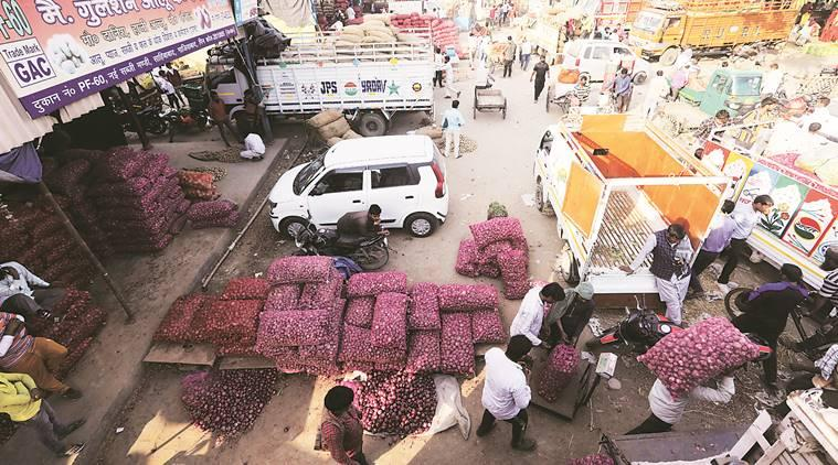 Delhi: After complaints, police say will make e-retailers' life easier
