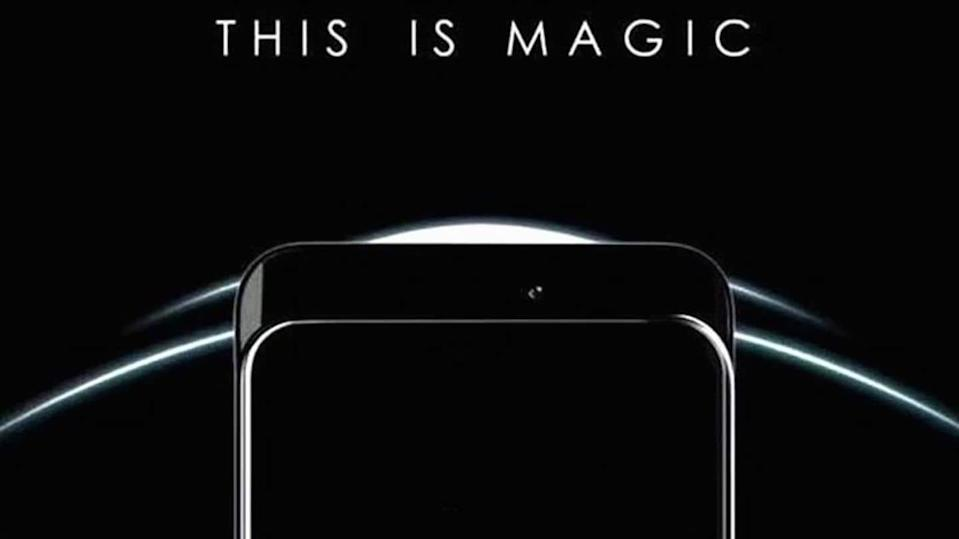 HONOR Magic3 series confirmed to feature Snapdragon 888+ 5G processor