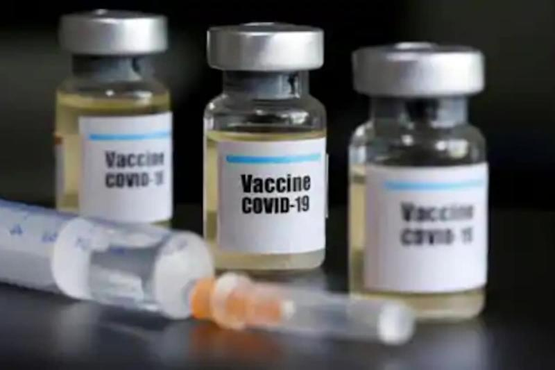 None of the Covid-19 Vaccine Trials Can Detect Hospitalisation or Death of Candidates: Expert