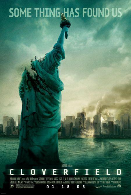 """<p>This found footage thriller pieces together the day of five New Yorkers who attend a going away party that's disrupted by an unknown creature.</p><p><a class=""""link rapid-noclick-resp"""" href=""""https://www.netflix.com/title/70082268"""" rel=""""nofollow noopener"""" target=""""_blank"""" data-ylk=""""slk:STREAM NOW"""">STREAM NOW</a> </p>"""