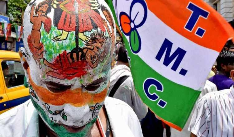 After LS jolt, Trinamool in shock, fear of mass exodus looms large