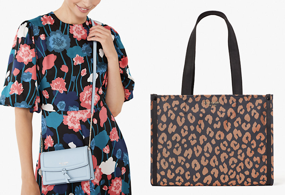 9 Kate Spade bags you can get for under $200