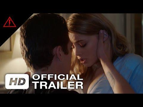 "<p>Hardin and Tessa might have broken up at the end of <em>After</em>. But they can't stay away from each other for too long in this steamy sequel.</p><p><a class=""link rapid-noclick-resp"" href=""https://www.netflix.com/watch/81172914?source=35"" rel=""nofollow noopener"" target=""_blank"" data-ylk=""slk:Watch Now"">Watch Now</a></p><p><a href=""https://www.youtube.com/watch?v=2SvwX3ux_-8"" rel=""nofollow noopener"" target=""_blank"" data-ylk=""slk:See the original post on Youtube"" class=""link rapid-noclick-resp"">See the original post on Youtube</a></p>"
