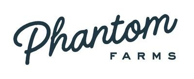 C21 Investments acquires Phantom Farms (CNW Group/C21 Investments Inc.)