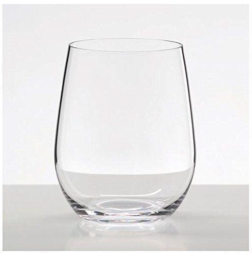 "<p><strong>Riedel</strong></p><p>amazon.com</p><p><strong>$44.25</strong></p><p><a href=""https://www.amazon.com/dp/B00IGN0QV6?tag=syn-yahoo-20&ascsubtag=%5Bartid%7C10072.g.26356978%5Bsrc%7Cyahoo-us"" rel=""nofollow noopener"" target=""_blank"" data-ylk=""slk:SHOP NOW"" class=""link rapid-noclick-resp"">SHOP NOW</a></p><p>""I pretty much drink everything out of these—including beer and juice. They're simple, yet classic, and extremely durable,"" says Danielle Ayer, co-owner, general manager, and wine director of <a href=""https://www.talullacambridge.com/"" rel=""nofollow noopener"" target=""_blank"" data-ylk=""slk:Talulla"" class=""link rapid-noclick-resp"">Talulla</a>. ""I hate to say it,"" she adds, ""but any wine works in this glass, from a light bodied white or rosé to a robust red, or even something sparkling!"" Bonus: They fit nicely in the dishwasher. </p>"