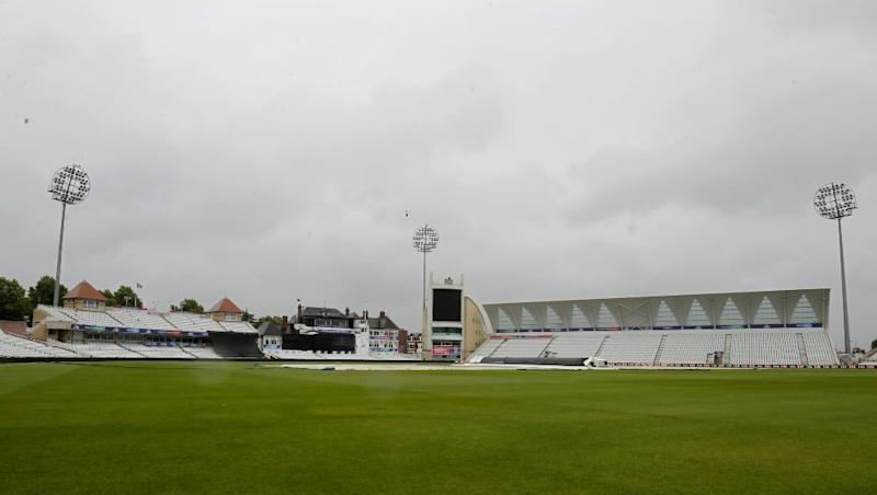 Weather Forecast For UK: Country Witnesses A Month's Rain In One Day, More ICC World Cup 2019 Matches Likely To Be Washed Out