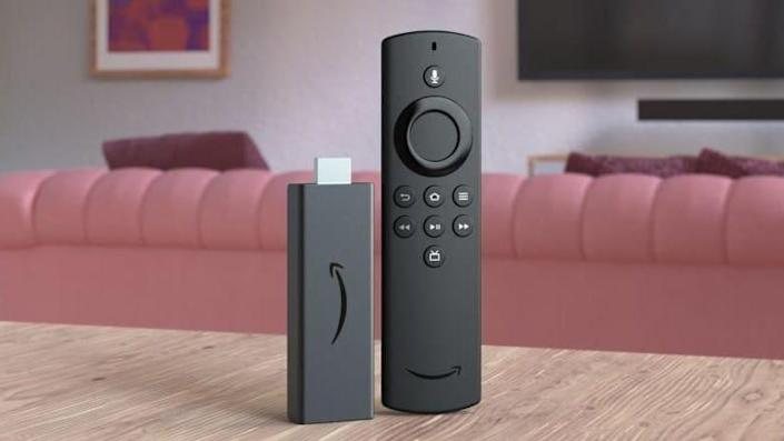 Amazon's Fire Stick Lite is a great budget-friendly intro to the crowded field of streaming devices.
