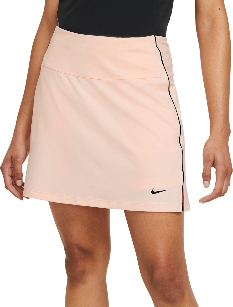 """<br><br><strong>Nike</strong> Dri-FIT UV Victory 17"""" Golf Skirt, $, available at <a href=""""https://go.skimresources.com/?id=30283X879131&url=https%3A%2F%2Fwww.dickssportinggoods.com%2Fp%2Fnike-womens-dri-fit-uv-victory-17-golf-skirt-20nikwv17nsldskrtapb%2F20nikwv17nsldskrtapb"""" rel=""""nofollow noopener"""" target=""""_blank"""" data-ylk=""""slk:Dick's Sporting Goods"""" class=""""link rapid-noclick-resp"""">Dick's Sporting Goods</a>"""