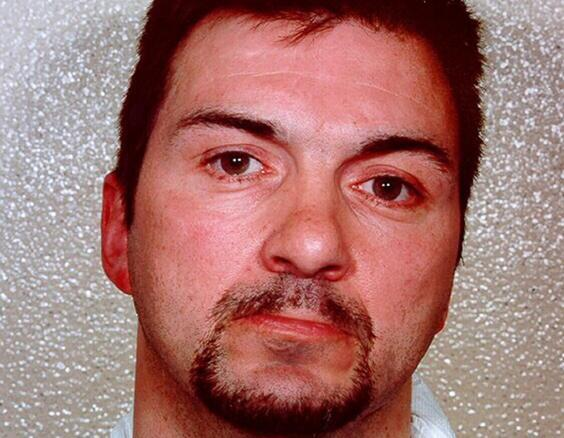 Barry George was eventually cleared of murdering Jill Dando (Metropolitan Police/PA Archive/PA Images)