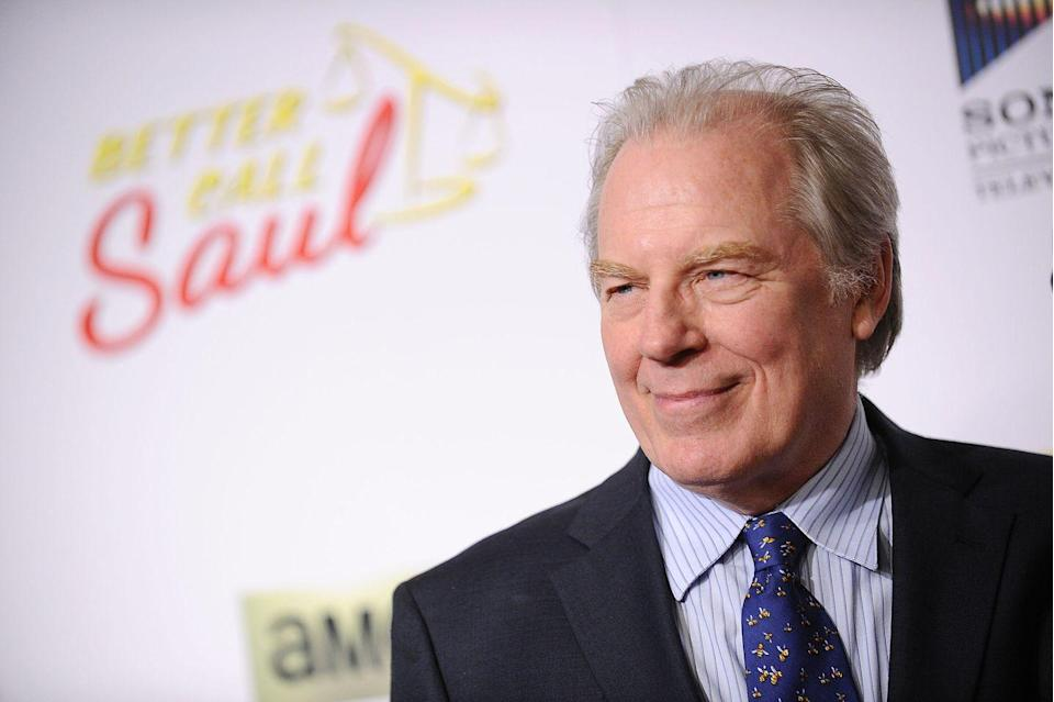 <p>After exiting the show in 1995, McKean appeared in fellow <em>SNL</em> and <em>Spinal Tap</em> alum Christopher Guest's films <em>Best in Show</em> and <em>A Mighty Wind</em> and garnered critical acclaim for his role as Chuck McGill in AMC's <em>Better Call Saul</em>.</p>