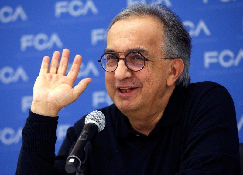 Fiat Chrysler Automobiles (F) Given a €23.00 Price Target at Deutsche Bank