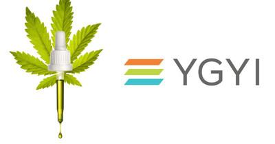 YGYI Completes Acquisition of Assets of Khrysos Global, a Provider of End-to-End Processing Solutions for Hemp