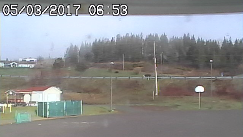 School surveillance cameras still unsecure, months after broadcast on Russian site
