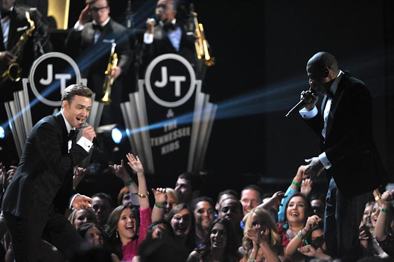 2014 Grammys to be held Jan. 26 in Los Angeles