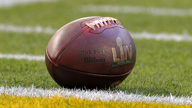 NFLPA player reps vote to approve CBA changes