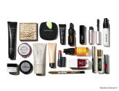 """<p>Stock their beauty closet with this kit containing everything from a beauty blender to eye cream. <a href=""""http://www.sephora.com/beauty-closet-P391717?icid2=SephoraFavorites_US_SkuGrid_P391717_image"""" rel=""""nofollow noopener"""" target=""""_blank"""" data-ylk=""""slk:Sephora Favorites Beauty Closet"""" class=""""link rapid-noclick-resp"""">Sephora Favorites Beauty Closet</a> ($99)<br></p>"""