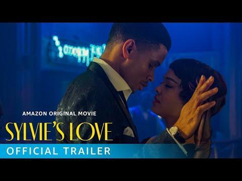"""<p>This film explores the quiet moments of attraction, following a young woman who begins a relationship with an aspiring saxophonist in 1950s Harlem. While the movie has twists and turns (including a disapproving father), it's sure to make you feel something deep within your…soul. </p><p><a class=""""link rapid-noclick-resp"""" href=""""https://www.amazon.com/Sylvies-Love-Tessa-Thompson/dp/B08L484S5Y?tag=syn-yahoo-20&ascsubtag=%5Bartid%7C10049.g.36062835%5Bsrc%7Cyahoo-us"""" rel=""""nofollow noopener"""" target=""""_blank"""" data-ylk=""""slk:WATCH NOW"""">WATCH NOW</a></p><p><a href=""""https://www.youtube.com/watch?v=SbjakuJZgww"""" rel=""""nofollow noopener"""" target=""""_blank"""" data-ylk=""""slk:See the original post on Youtube"""" class=""""link rapid-noclick-resp"""">See the original post on Youtube</a></p>"""