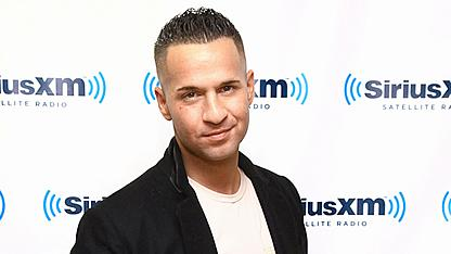 The Situation: Drugs Nearly Killed Me