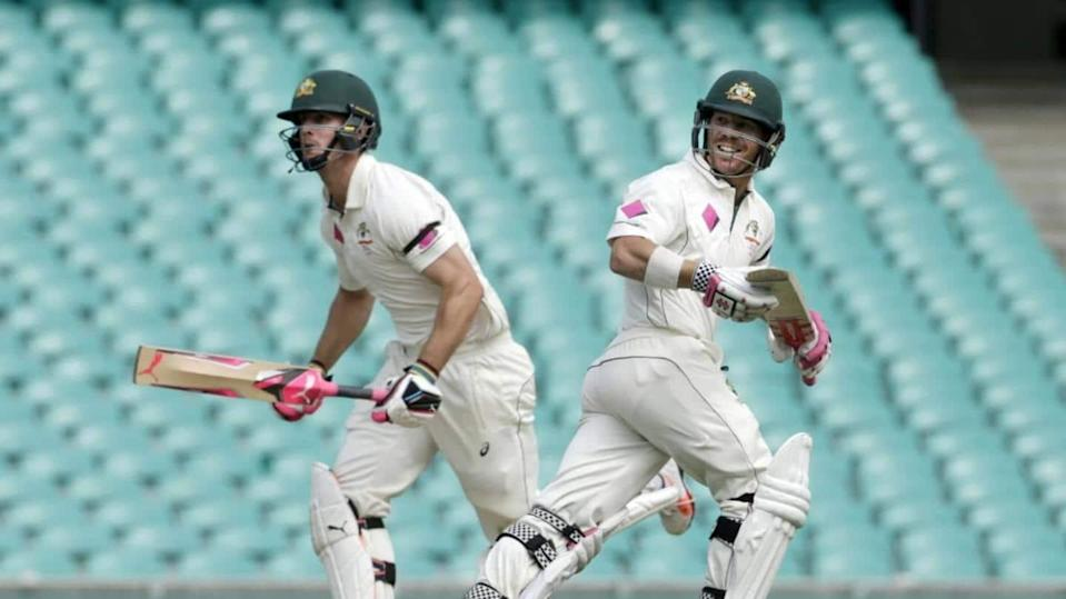 Australia looking to reschedule South Africa tour: Details here