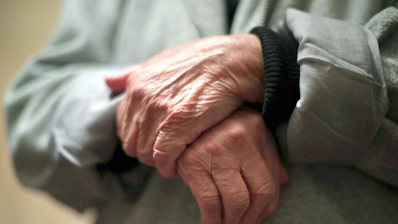 Vulnerable people in care 'struggling to get free legal advice they need'