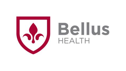 BELLUS Health Announces Topline Results from its Phase 2 RELIEF Trial of BLU-5937 for the Treatment of Refractory Chronic Cough