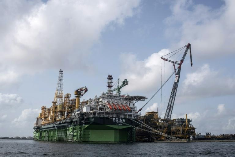 Years in the making, the bill seeks to make Nigeria's oil and gas sector more attractive to investors