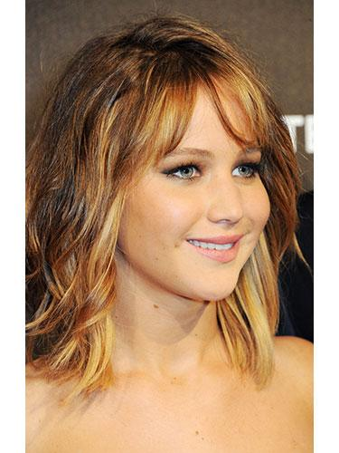 10 Fall Hair Colors that Would Look Amazing on You