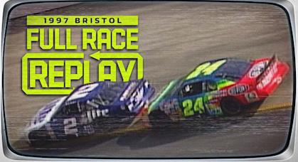 2020 April2 1997bristol Main