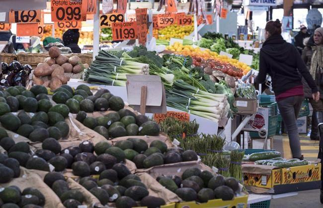 NewsAlert: Annual inflation rate increases to 1.9 per cent in March