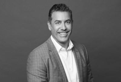 Carl Delisle, CPA, CA, New Vice-President and Corporate Controller of LOGISTEC Corporation (CNW Group/Logistec Corporation - Communications)