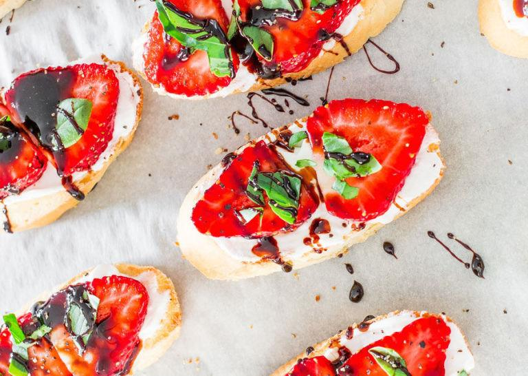 "<p>Because even when she's being annoying, she's still kind of awesome.<span></span></p><p>Need to sweeten up the day? Try our <a rel=""nofollow"" href=""http://www.delish.com/holiday-recipes/g1053/mothers-day-desserts/""> Mother's Day dessert recipes</a>.</p>"