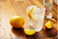 """<p>A timeless and true cocktail, no bartender experience required.<br></p><p>Get the recipe from <a href=""""https://www.delish.com/cooking/recipe-ideas/a30535838/vodka-tonic-recipe/"""" rel=""""nofollow noopener"""" target=""""_blank"""" data-ylk=""""slk:Delish"""" class=""""link rapid-noclick-resp"""">Delish</a>.</p>"""