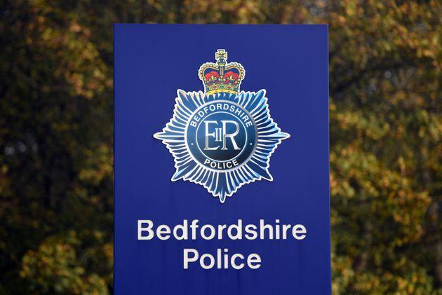 Police are appealing for witnesses after a teenage boy was stabbed multipletimes in Luton in the early hours of Tuesday morning