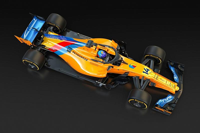 Image result for mclaren fernando alonso