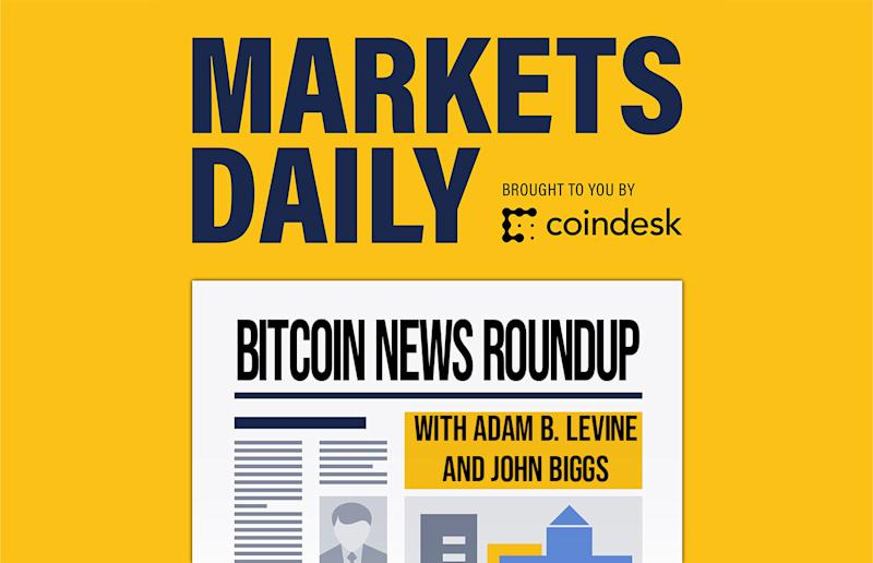 Bitcoin News Roundup for July 8, 2020