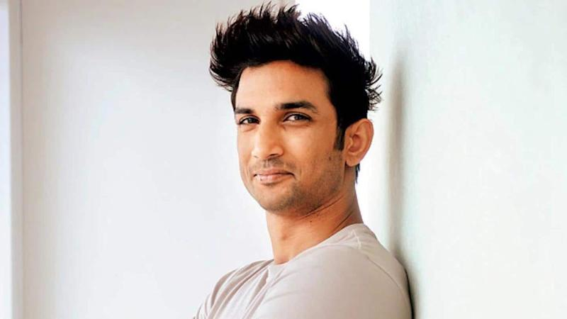 AIIMS panel rules out murder theory in Sushant