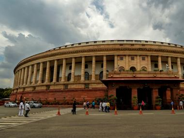 Daily Bulletin: 1st session of 17th Lok Sabha begins today; IMA to protest in support of Bengal doctors; day's top stories