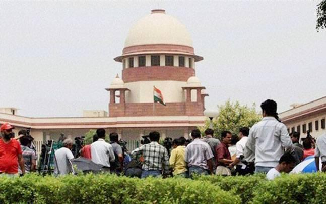 Supreme Court cracks down on frivolous petitions with a Rs 5 lakh fine, calls them 'serious menace'