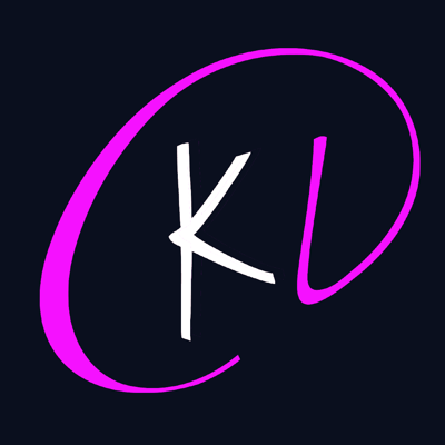 <p>Kinkoo is made specifically for people who want to explore kink, BDSM and fetish. Plus, you can chat to people from all over the world. Kinkoo is free to use at a basic level, but you can buy VIP membership starting at £12 for a month.</p>