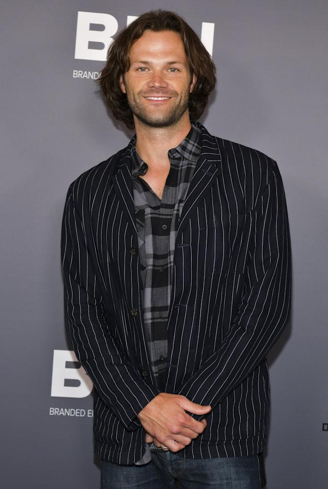 """<p>Jared Padalecki won't be leaving The CW for his next role. Padalecki will be <a href=""""https://deadline.com/2019/10/walker-texas-ranger-reboot-starring-jared-padalecki-the-cw-reimagening-chuck-norris-1202758080/"""" target=""""_blank"""" class=""""ga-track"""" data-ga-category=""""Related"""" data-ga-label=""""https://deadline.com/2019/10/walker-texas-ranger-reboot-starring-jared-padalecki-the-cw-reimagening-chuck-norris-1202758080/"""" data-ga-action=""""In-Line Links"""">starring in and executive producing <b>Walker</b></a>, a reimagining of <b>Walker, Texas Ranger</b>, from the 1990s. He'll play the role of Walker and will be joined onscreen by <a href=""""https://deadline.com/2020/02/mitch-pileggi-co-star-walker-texas-ranger-reboot-1202865562/"""" target=""""_blank"""" class=""""ga-track"""" data-ga-category=""""Related"""" data-ga-label=""""https://deadline.com/2020/02/mitch-pileggi-co-star-walker-texas-ranger-reboot-1202865562/"""" data-ga-action=""""In-Line Links"""">fellow <b>Supernatural</b> alum Mitch Pileggi</a>, who will be playing his father.</p>"""